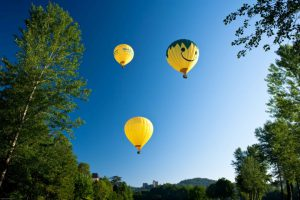 stage-photo-montgolfiere-perigord